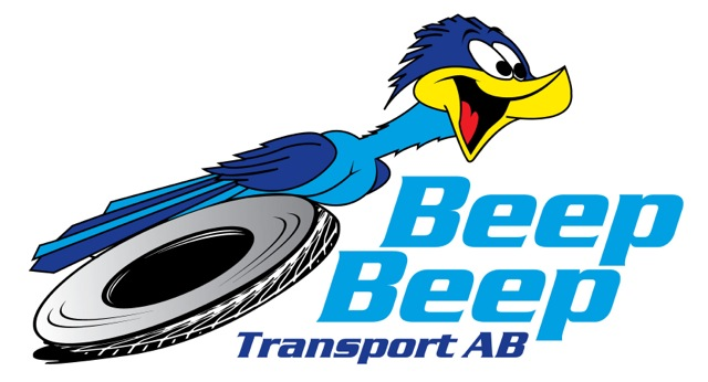 Beep-Beep-Transport-logo