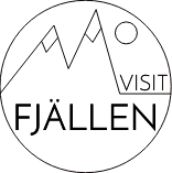 logo-visitfjallen-ny-2